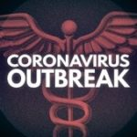 Viral Pandemic