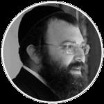 Rabbi Joseph J. Sherman
